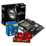 assemblage-pc-chipset34