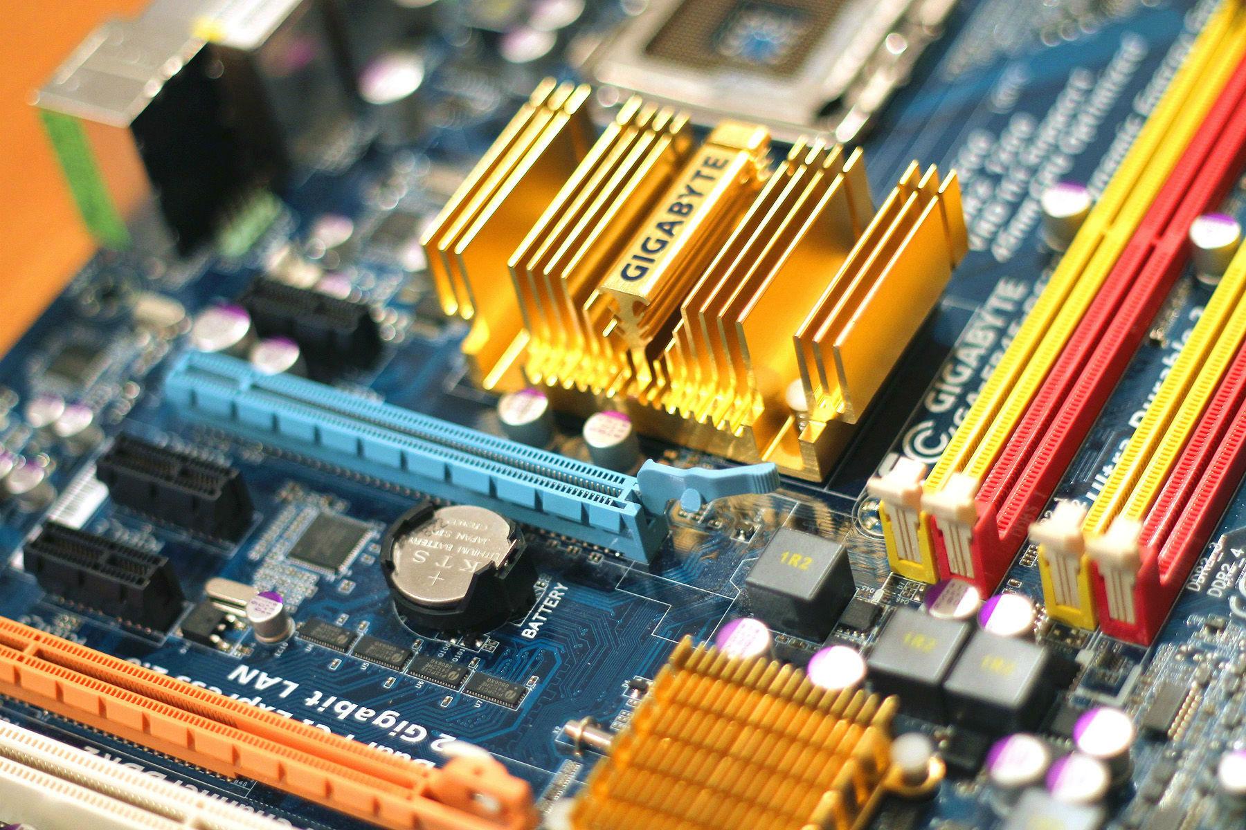 chipset34-informatique-2
