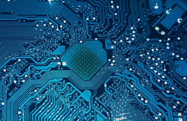 technologie-informatique-chipset34