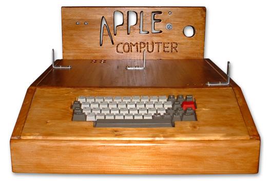 apple1_1